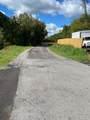 126 Anglers Way Road - Photo 32