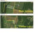 Lot 42 Secluded River Circle - Photo 6