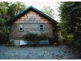 389 Cherokee Cove Private Drive - Photo 1