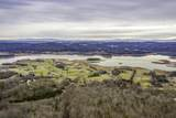 9039 Paradise View Drive - Photo 4
