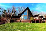 260 Spring Hill Drive - Photo 1