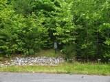 Lot 517 Mystic Star Drive - Photo 1
