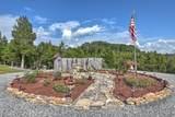 877 Mill Creek - Photo 36