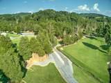 877 Mill Creek - Photo 46
