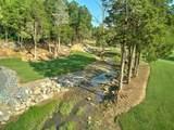 877 Mill Creek - Photo 47