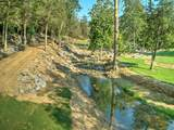 877 Mill Creek - Photo 48