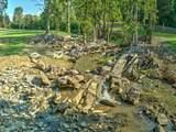 877 Mill Creek - Photo 49