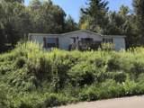 4255 Stone Mountain Road - Photo 1