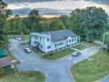 4033 Harbor Chapel - Photo 1
