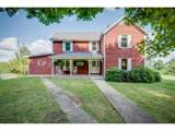26354 Pewter Lane - Photo 1