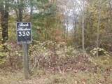 Lot 330 Marble Point Way - Photo 1