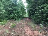 00 Of Sugar Creek Road - Photo 1