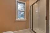2131 King College Road - Photo 40
