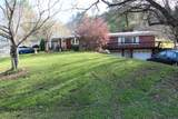 655 Deer Run Road - Photo 34