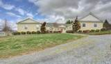 8390 Snapps Ferry Road - Photo 1