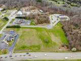 1435 70 Tn Hwy Bypass / Heritage Court - Photo 1