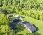 6523 Fred Taylor Road - Photo 1