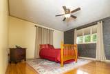 6523 Fred Taylor Road - Photo 17