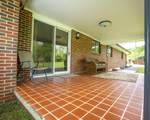 6523 Fred Taylor Road - Photo 22