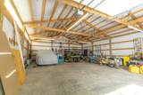 6523 Fred Taylor Road - Photo 25