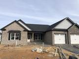 3321 Cottage Green - Photo 1
