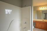 100 Gables Court - Photo 11