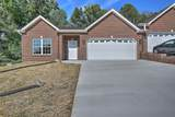 3826 Oakley Place - Photo 1