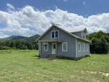 570 Anest Road - Photo 1