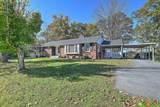 313 Garland Drive - Photo 1