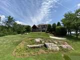 410 Golf Ridge Drive - Photo 1