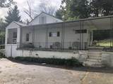 721 Mckee Street - Photo 1