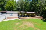 16356 Little Sorrel Road - Photo 1