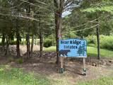 34 Bear Ridge Drive - Photo 1