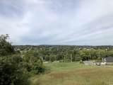 1132 Panoramic Vista - Photo 17
