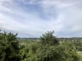 1132 Panoramic Vista - Photo 18
