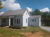 2902 Browns Mill Road - Photo 2