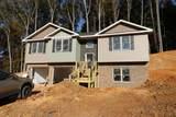 865 Cedar Branch Road - Photo 1