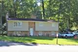 601 Blue Haven Drive - Photo 1