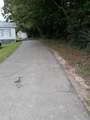 255 Williamson Rd Road - Photo 5