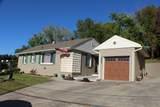 3820 Ridgeline Drive - Photo 1