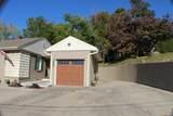 3820 Ridgeline Drive - Photo 12