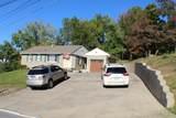 3820 Ridgeline Drive - Photo 13