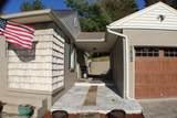 3820 Ridgeline Drive - Photo 16