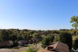 3820 Ridgeline Drive - Photo 18