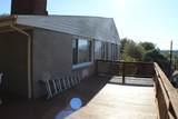 3820 Ridgeline Drive - Photo 19