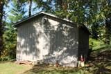 3820 Ridgeline Drive - Photo 23