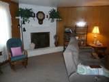 3820 Ridgeline Drive - Photo 39