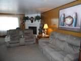 3820 Ridgeline Drive - Photo 40