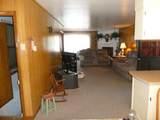3820 Ridgeline Drive - Photo 41