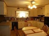 3820 Ridgeline Drive - Photo 43